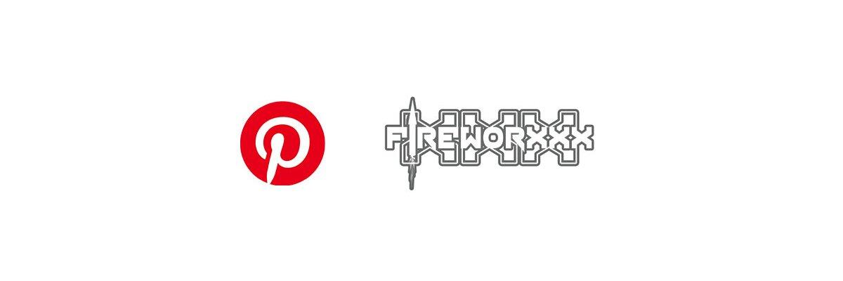 Fireworxxx - nu ook te vinden op Pinterest.com  - Fireworxxx - nu ook te vinden op Pinterest.com