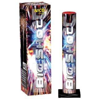 Nico - Big-Shot