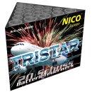 Nico - Tristar