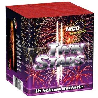 Nico - Twin-Stars