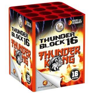 Lesli Thunderblock-16