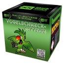 Blackboxx Vogelschreck-Batterie 16-Schuss