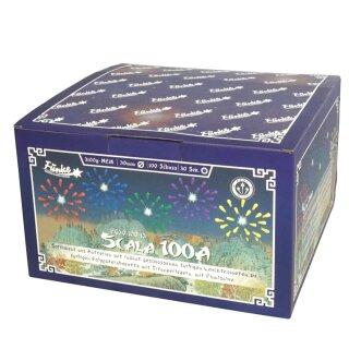 Funke Scala 100A