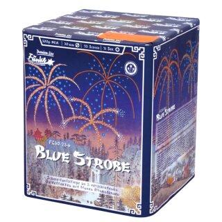 Funke Blue-Strobe