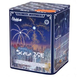 Funke Scala-25E