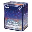 Funke Cracker-Variations