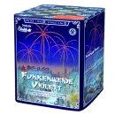 Funke Funkenweide-Violett