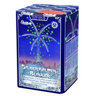 Funke Silberpalmen-Blinker