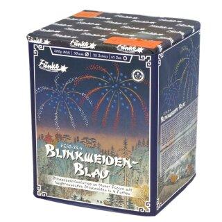 Funke Blinkweiden-Blau