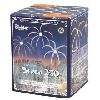 Funke Scala-25D