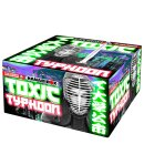 Lesli Toxic-Typhoon