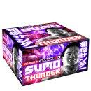 Lesli Sumo-Thunder