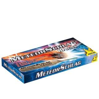 Nico - Meteorschlag (10er-Pack)