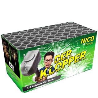 Nico - Der-Klopper