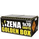 Zena - Golden-Box