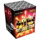 Nico - Pure-Crossette