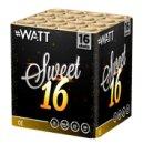 Volt - Sweet-16 (16-Schuss)