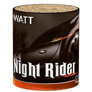 Volt - Night-Rider (8-Schuss)