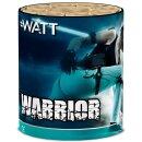 Volt - Warrior (8-Schuss)