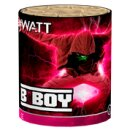 Volt - B-Boy (8-Schuss)