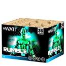 Volt - Rumble (36-Schuss)