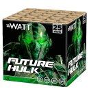 Volt - Future-Hulk (25-Schuss)