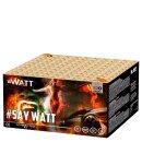 Volt - Say-Watt (100-Schuss)