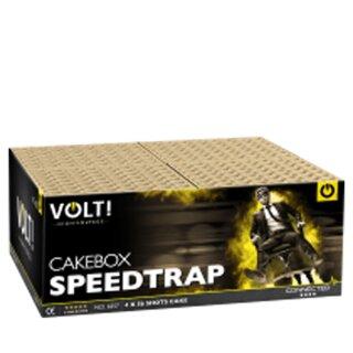 VOLT! - Speedtrap