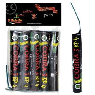DiBlasio - Cobra 3 BP4 (5er-Pack)