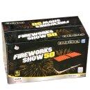 Klasek Fireworks-Show-50