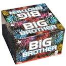 Klasek Big-Brother 100-Schuss-30mm