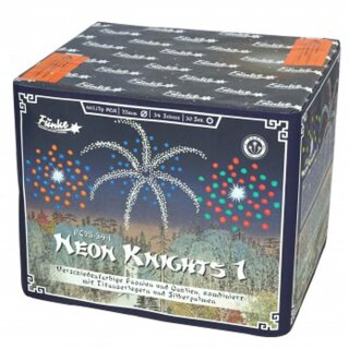 Funke Neon-Knights-1