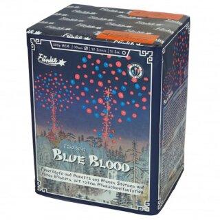 Funke Blue-Blood