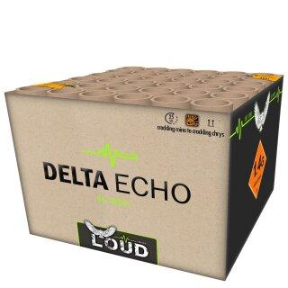 Katan Delta Echo