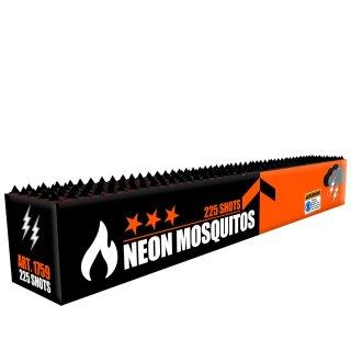 Katan Neon Mosquitos 225