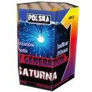 Katan Saturna