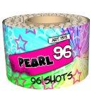 Katan Pearl 96