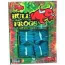 Lesli Bull-Frogs Box
