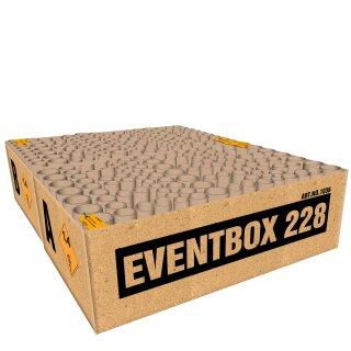 Katan Eventbox 228