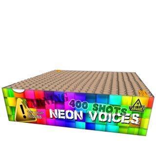 Katan Neon Voices
