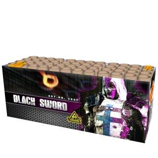 Katan Black Sword