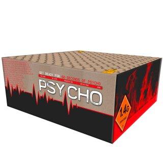 Katan Psycho
