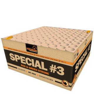 Katan Special#3