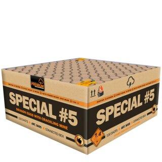 Katan Special#5
