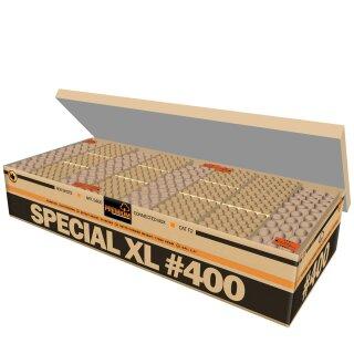 Katan Grande Special#400