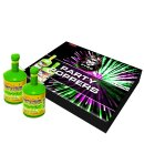 Katan Party Poppers (12er-Set)