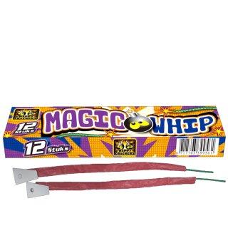 Katan Magic Whip 30cm (12er-Set)
