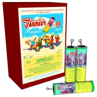 Katan Oldschool Superböller 2 (80er-Pack)