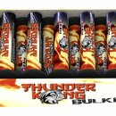 Lesli Thunder-Kong Bulkpack