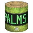 Lesli Palms!